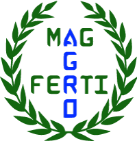 Agro Ferti Mag