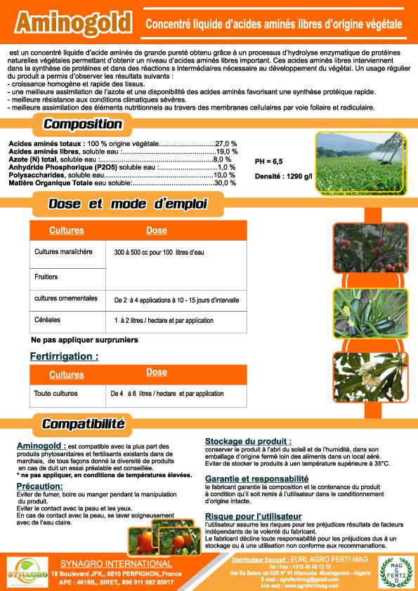 aminogold-final(1)
